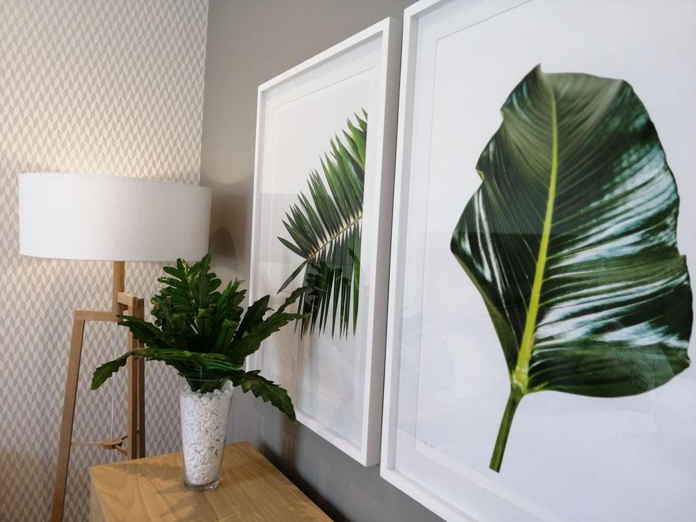 unbuttoned ideas interior design